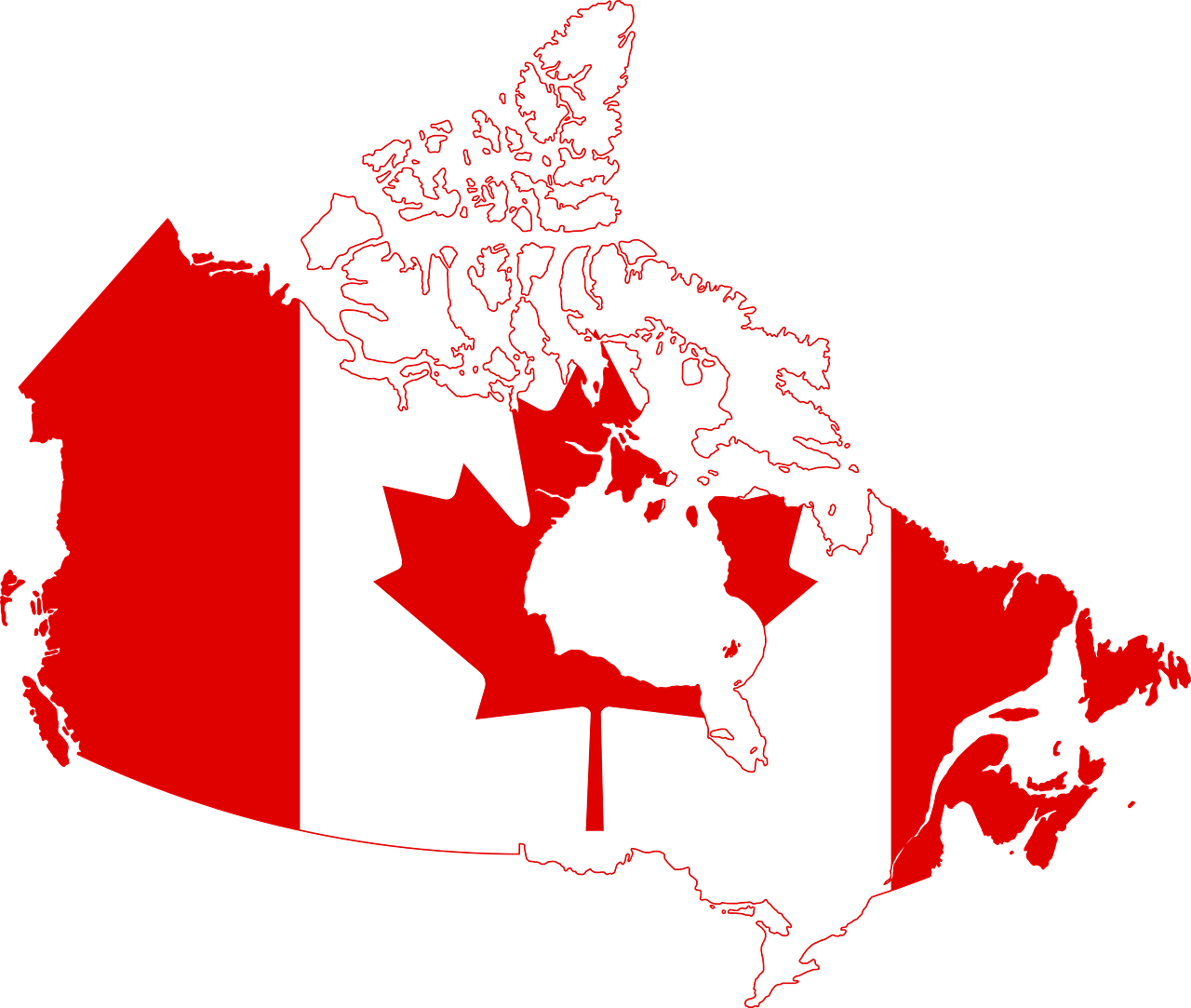 10 Popular Canadian Slang Words